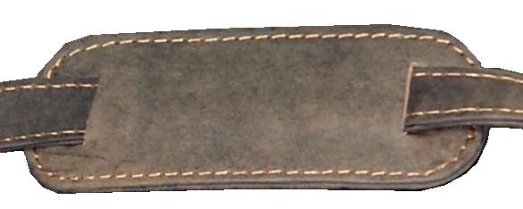 Schulterpolster-f-r-Aktentaschen-aus-B-ffel-Leder59ddbc7182bd2