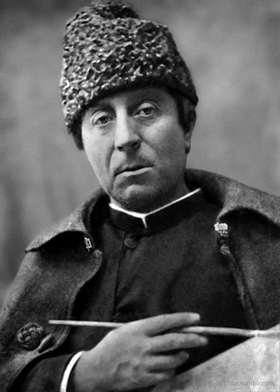 Paul-Gauguin