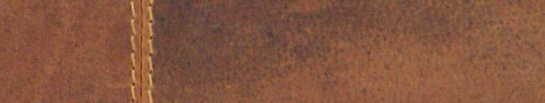 Grassland-Leder-790-x150